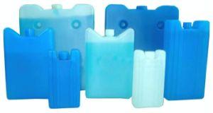 6 PE PA Aluminum TPU Cold Pack (HC25)