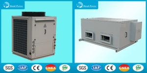 6ton Air-Cooled Package Unit Split AC Outdoor Unit pictures & photos