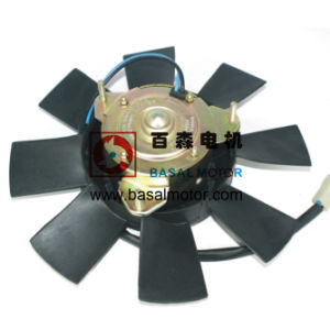 Fan Motor with Impeller for Lada 2108 & 2109 & 2110 pictures & photos