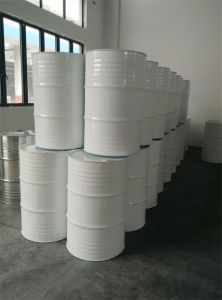 Unsaturated Polyester Resin Water Resistance TM-6007 for Rtm pictures & photos