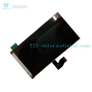 Factory Wholesale Phone LCD for Motorola Xt626 Display pictures & photos