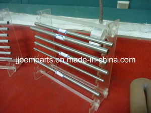 Nitronic 40 Tubes/Tubings (UNS S21900, 1.3965, XM-10, 21-6-9, ALLOY 40) pictures & photos