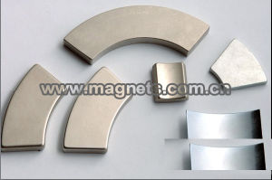 NdFeB Magnets,Neodymium Magnet pictures & photos