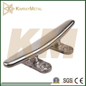 Stainless Steel Low Silhouette Cleat pictures & photos