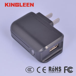 USB Charger (QL-C822) pictures & photos