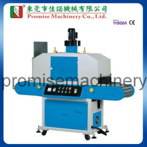 Flat UV Curing Machine (JN-UV412F)