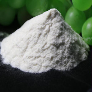 Food Grade Tech Grade Carboxy Methylated Cellulose CMC pictures & photos