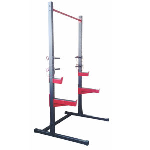 2014 Hotsell Squat Rack/Fitness Squat Rack/New Design Squat Rack/Hot Sell Squat Rack/Gym Equipment Squat Rack/Fitness Equipment Squat Rack/Commercial Squat Rack pictures & photos