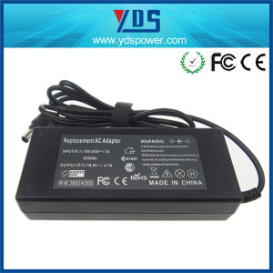 19.5V 4.7A 92W Power Adapter with Ce FCC for Sony pictures & photos