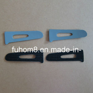 Hook & Loop Cuff Tab / Sleeve Tab (FH-HL-151) pictures & photos