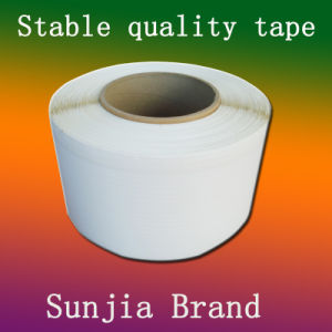 Stable Quality Permanent Sealing Tape Factory pictures & photos