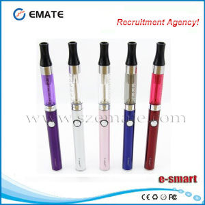 Lmt Promotional Product E-Smart E Cigarette, Electronic Cigarette, E Cig (Esmart)