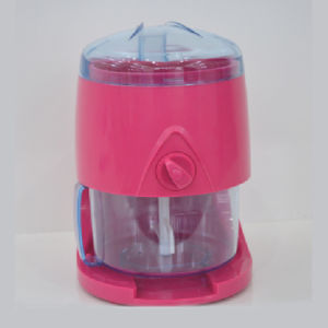 Ice Treats Maker, Ice Shaver, Slushie Maker pictures & photos