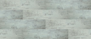 Luxury Vinyl Tile/ Vinyl Flooring /PVC Click pictures & photos