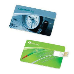 Card USB (ZC-UF603C)