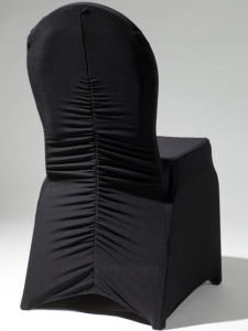 Hotel Spadex Chair Cover
