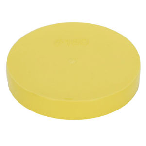 160mm Plastic Tube Protection Cap pictures & photos