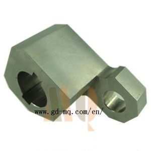 Precision Industry Machinery Parts Custom Machining Parts (MQ2166) pictures & photos