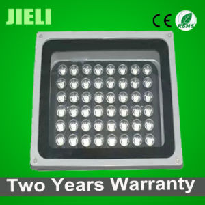 Outdoor Waterproof 6W/12W/20W/30W/50W LED Floodlight pictures & photos