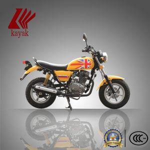 2015 Hot Mini Street Bike Smart 125cc Motorcycle (KN125-17)