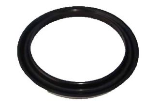 Rubber Bearing Cover