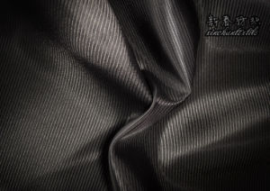 Polyester Taffeta Twill pictures & photos