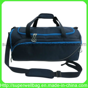 Nylon Duffel Bags Travelling Bags Sports Bags pictures & photos