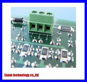 One-Stop PCB and PCBA Turnkey Assembly Services pictures & photos