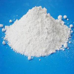 Zinc Oxide 99.7% White Powder