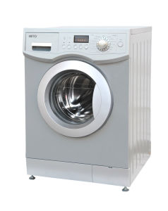 9 Kg Large Screen Washing Machine