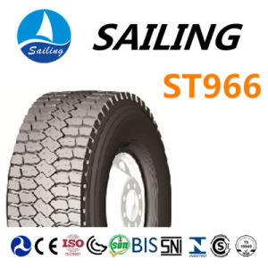 New Radial Truck Tyre for Sell DOT Certification