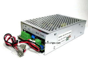 Chinese Mainland Security Series Mounted Switching Power Supply Module (XP-PS- EPR150) pictures & photos