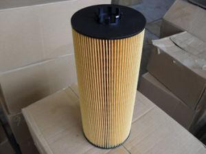 Oil Filter A5411800209 E500HD129 E500HD37 Hu12140X