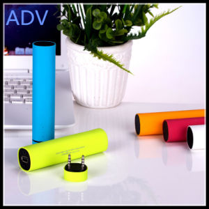 2015 New Design Bluetooth Speaker Power Bank (4000mAh)