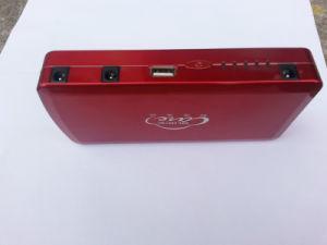 Mini Function Jump Starter/ Jump Starter /Car Battery