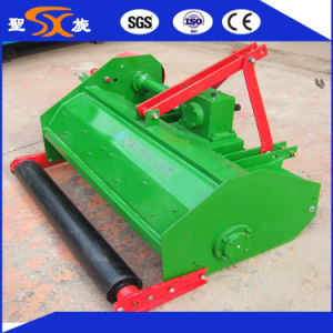 Best Selling Rotary Straw Crusher/Mower with 20 Blades pictures & photos
