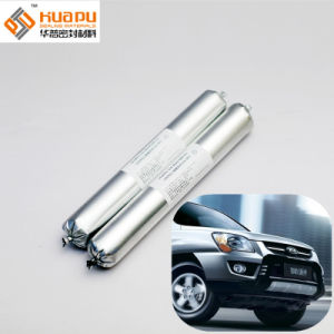 Cheap Price PU Adhesive for Auto Glass & Windshield