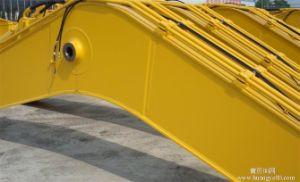 Hydraulic Excavator Boom Arm/Forearm pictures & photos