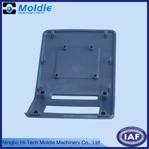 High Quality Plastic Mould Box Cover pictures & photos