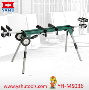 Miter Saw Stand (YH-MS036) pictures & photos