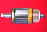 Armature (ZD570 / ZDY5)