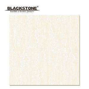 Super Glossy Polished Porcelain Floor Tile Soluble Salt Tile (JA6023) pictures & photos