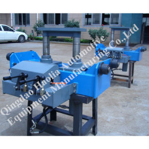 Hot Sale Automobile Differential Disassembling Machine pictures & photos