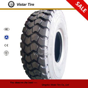China Best Quality Radial OTR Tire 23.5r25 pictures & photos