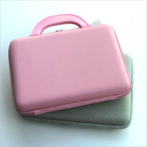 Durable EVA Laptop Case for MacBook PRO Bag pictures & photos