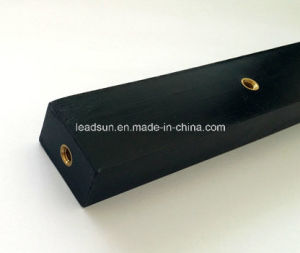 3hvf50k High Voltage Rectifier Silicon Assembly pictures & photos