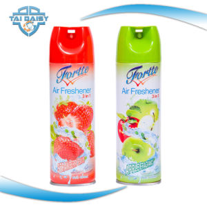 Popular Product Air Freshener Can pictures & photos