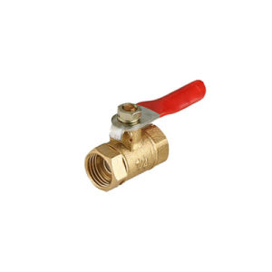 PU Hose and Pneumatic Cylinder Fittings Pneumatic Quick Connector pictures & photos