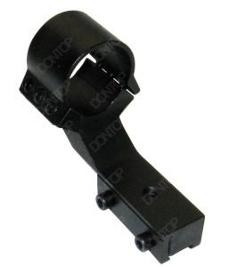 High Quality Metal Scope Mount High Extended (E3011T) pictures & photos