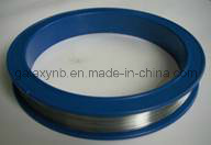 High Quality 0.2mm Molybdenum Wire pictures & photos